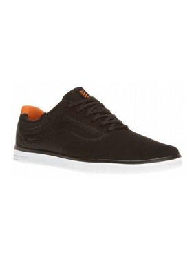 Product Image Vans Mens Lxvi Graph Sneakers 25ec94e75