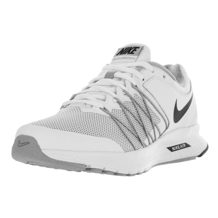 99ac7d9e4d7fe Nike Womens Air Relentless 6 Running Shoe - Walmart.com