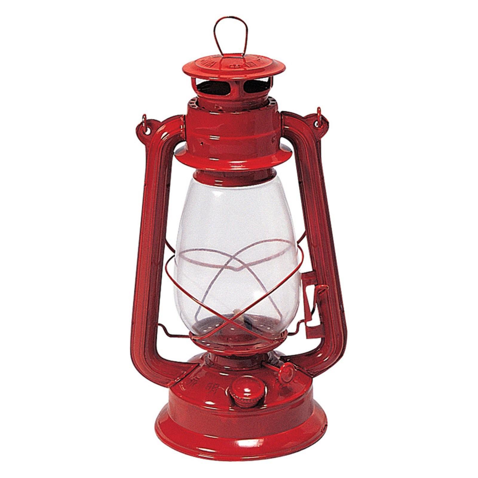 Very best Kerosene Lantern, 12