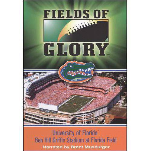 Fields Of Glory: Florida