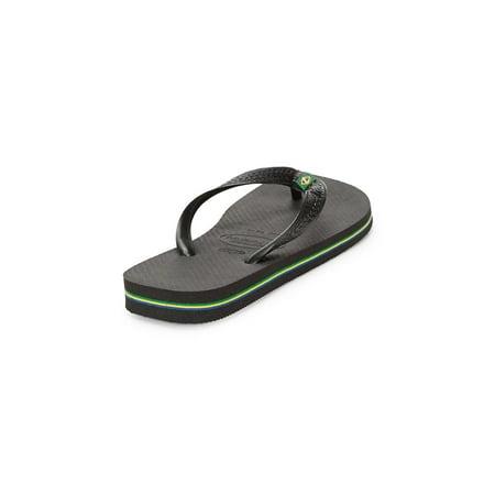 Havaianas Brazil Sandal
