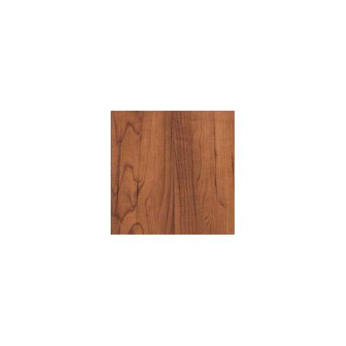 Armstrong American Duet 8mm Wide Maple Laminate in Hartford Antique