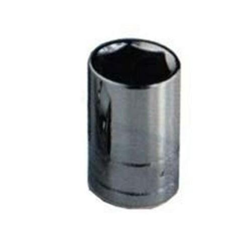 CTA Tools  CTA-2064 Thin-Wall Oxygen Sensor Socket