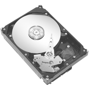 20PK 3TB DESKTOP HDD SATA 7200 RPM 64MB 3.5IN