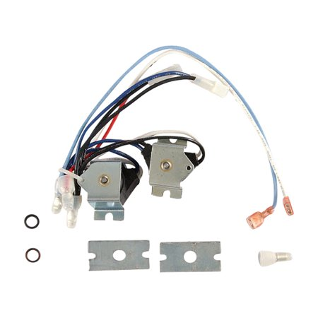 56225B Speed Queen Refrigerator Hold Coil