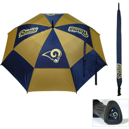 St. Louis Rams Umbrella