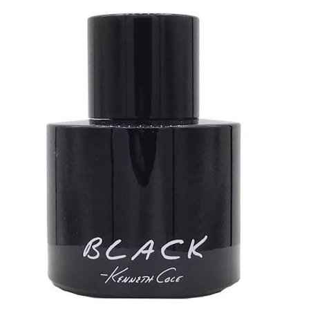 Kenneth Cole Black Cologne for Men, 3.4 Oz (Kenneth Cole Reaction Down Coat)