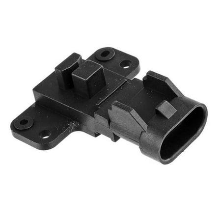 New Camshaft Position Sensor Chevy Silverado, Sierra, Express - -