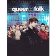Queer As Folk: The Complete Third Season (Widescreen) by SHOWTIME