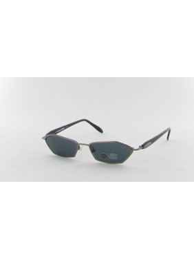 Harley Davidson Fashion Sunglasses