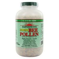 Bee Pollen & Propolis - Walmart com