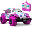 Sharper Image Toy RC Pixie Cruiser