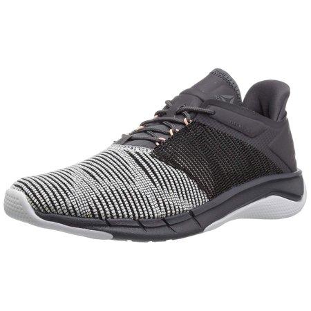 Reebok - Reebok Women s Fast Flexweave Running Shoe d8b4a2644