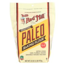 Bob's Red Mill Paleo