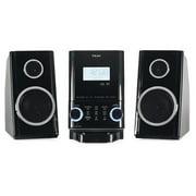 Teac Hi-Fi Speaker System with iPod/iPhone Dock (Refurbished)