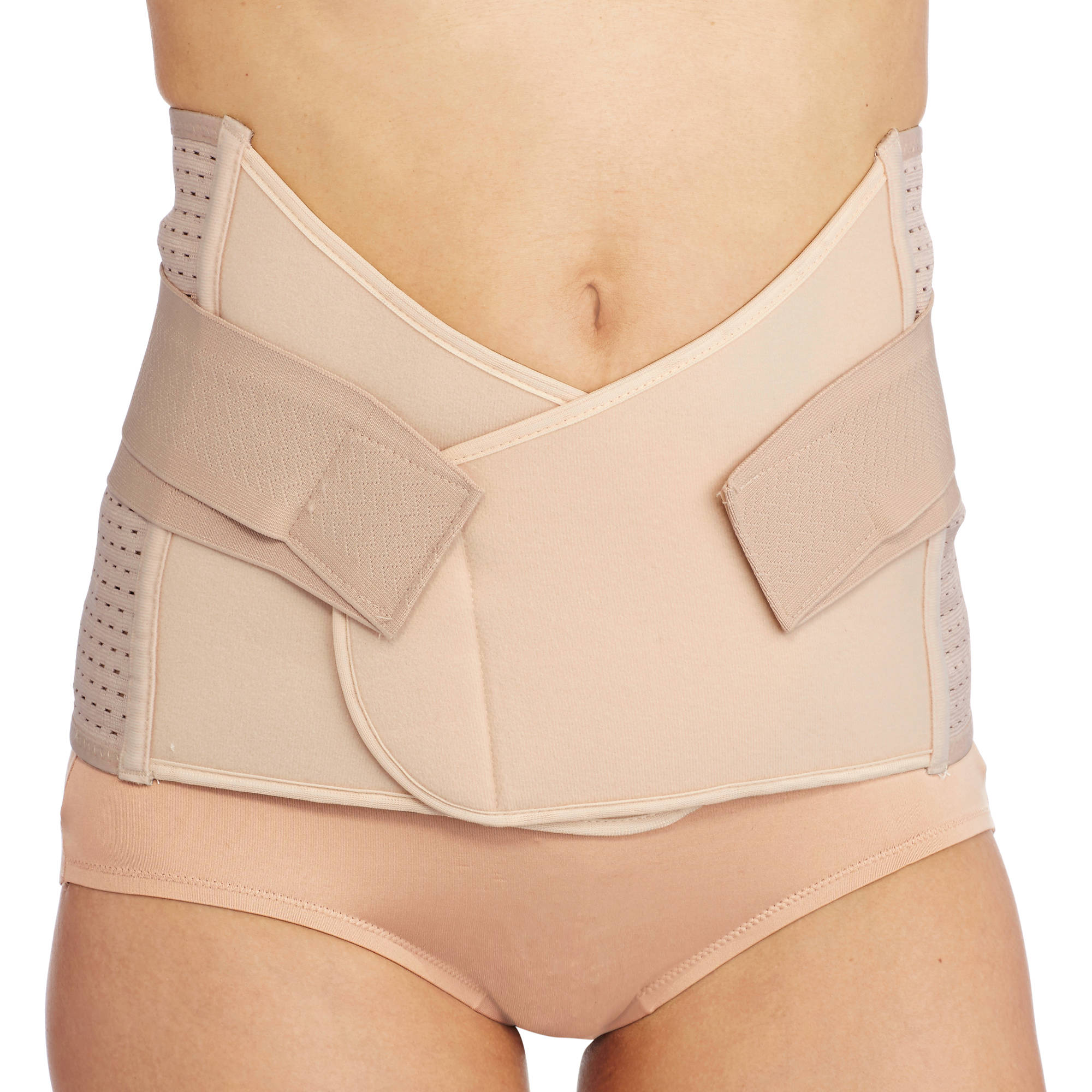 Maternity Postpartum Recovery Support Belt
