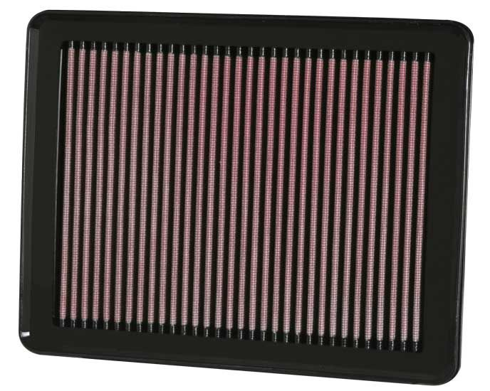 K/&N Panel Air Filter 33-2403