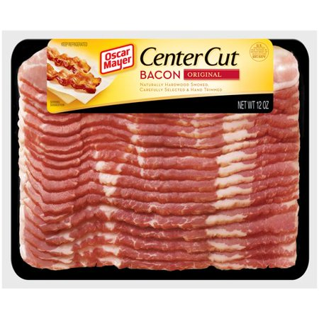 Bacon Gift Boxes By Oscar Mayer moreover 13908411 additionally 10292667 besides Bacon in addition 7tt7. on oscar mayer naturally hardwood smoked bacon