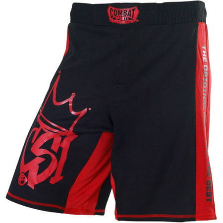 Combat Sports MMA Training Boardshorts
