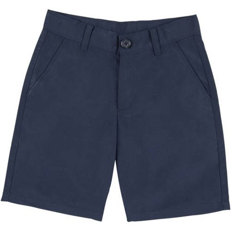 Shop for and buy boys jean shorts online at Macy's. Find boys jean shorts at Macy's. Macy's Presents: The Edit- A curated mix of fashion and inspiration Check It Out. Free Shipping with $75 purchase + Free Store Pickup. Contiguous US. Levi's® Overdye Shorts, Big Boys.