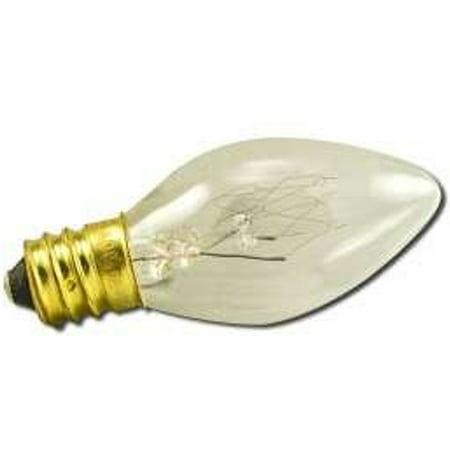 Salt Lamp Replacement Bulb Gorgeous 6060 Watt Salt Lamp Replacement Bulb Walmart