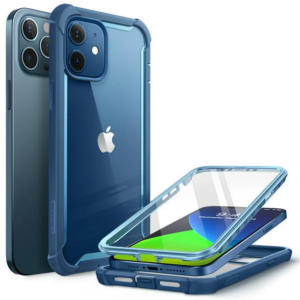 i-Blason Ares Series iPhone 12 Case/iPhone 12 Pro Case 6.1 ...