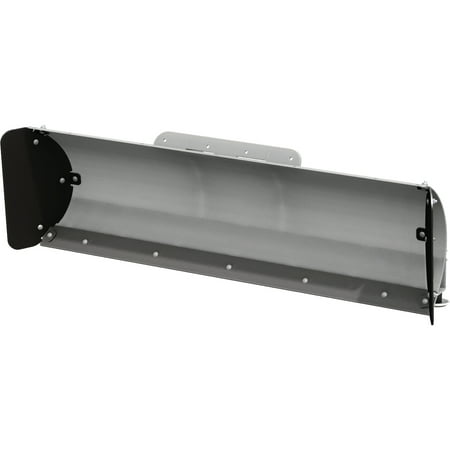 KFI Products 105540 Side Shield for Pro-Series Snow Plow ()