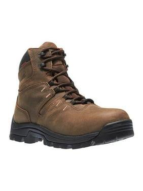 1ea2cb5acf7 Work Boots - Walmart.com