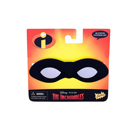 Party Costumes - Sun-Staches - Disney - The Incredibles sg2586