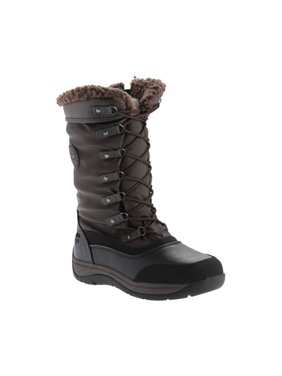 41b58c4f560c Product Image Women s totes Michelle Waterproof Snow Boot