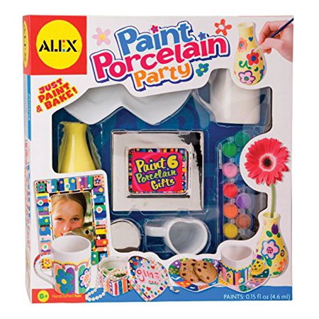 ALEX Toys Little Hands Twist & Drill - image 3 of 3