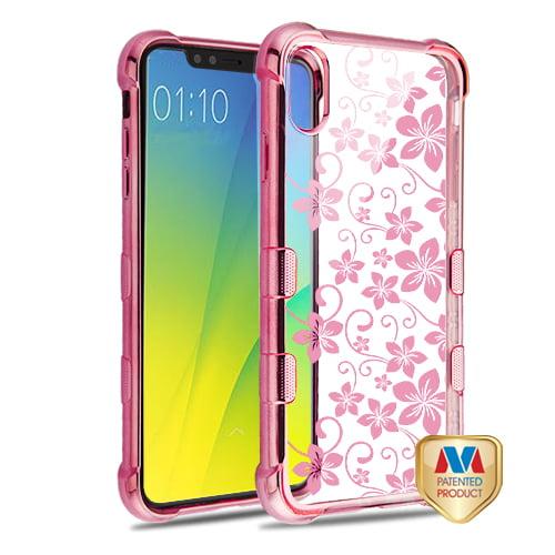 original iphone xs case