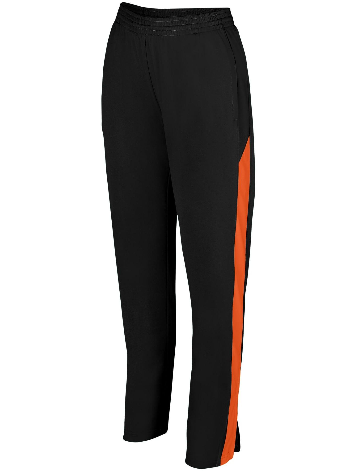 Augusta Sportswear Women's Medalist Pant 2.0 7762
