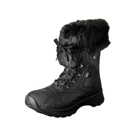 Icebug - Icebug Meribel-L Womens Winter Snow Boots 964a699ed4