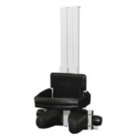 Chattanooga Group 7040 Saunders Cervical Traction (Chattanooga Traction)