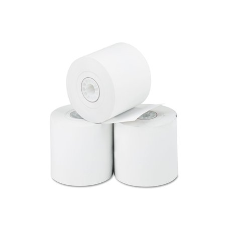 Branded The PM Company Thermal Paper Rolls, Cash Register/Calculator,  2-1/4