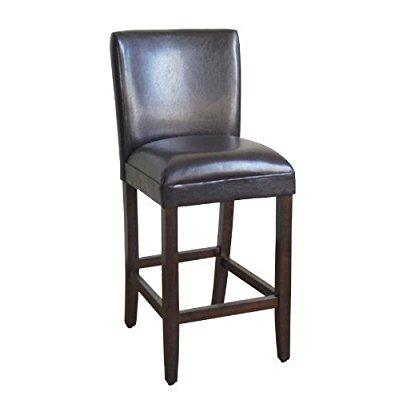 Kinfine USA Wing Back Chair by