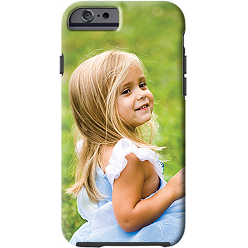 iPhone 6/6S Photo Case-Mate Tough Phone Case