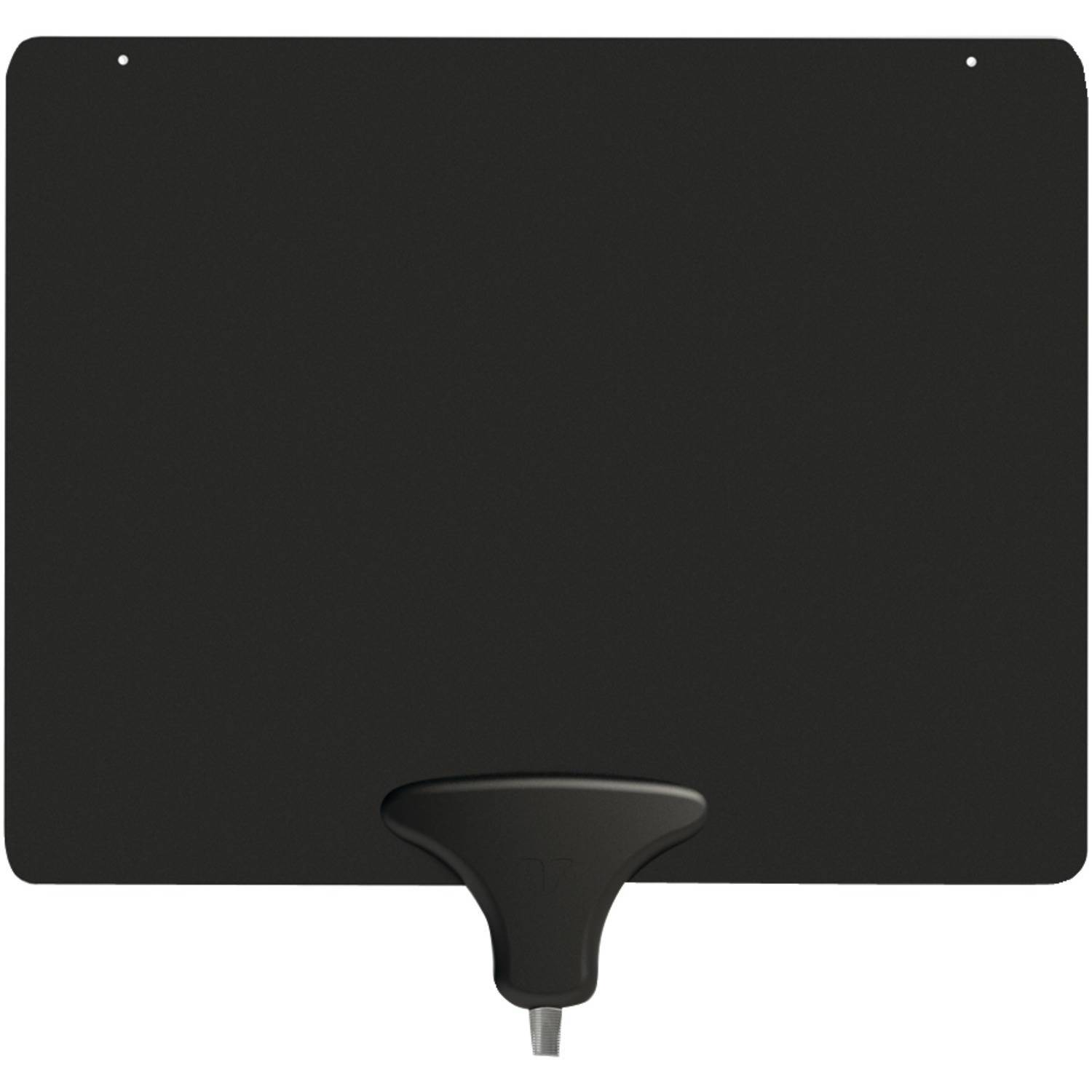 Mohu Flat 30 Mile Indoor HDTV Antenna