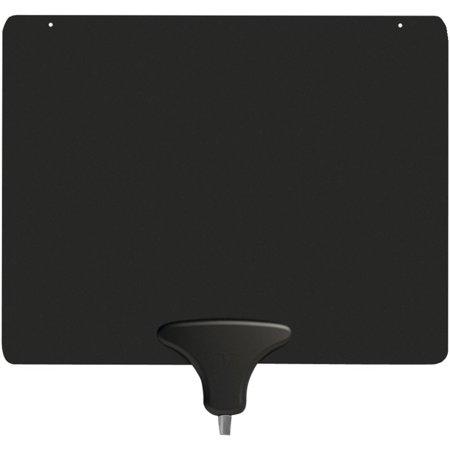 Mohu Leaf 30 Flat 30-Mile Indoor HDTV Antenna