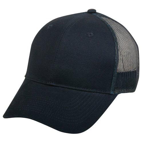 s baseball cap walmart