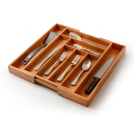 Kitchen Utensil Organizer Drawer Kitchen drawer organizer expandable utensil organizer cutlery kitchen drawer organizer expandable utensil organizer cutlery drawer dividers flatware drawer organizer workwithnaturefo