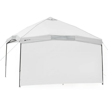 12 X Instant Canopy