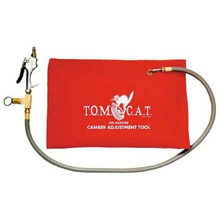 John Dow Dynamics Tc614 Tom Cat