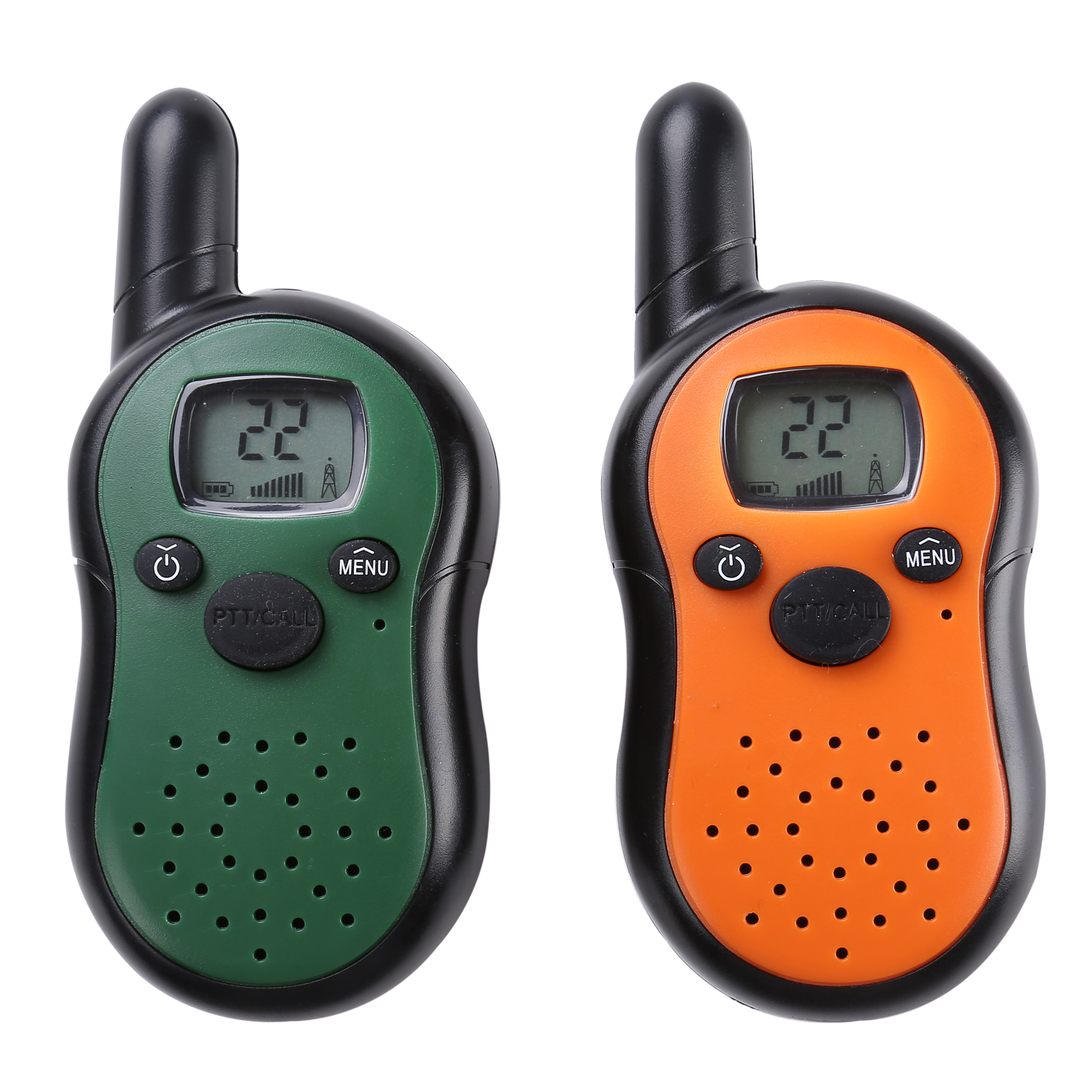 walkie talkie for kids images galleries with a bite. Black Bedroom Furniture Sets. Home Design Ideas