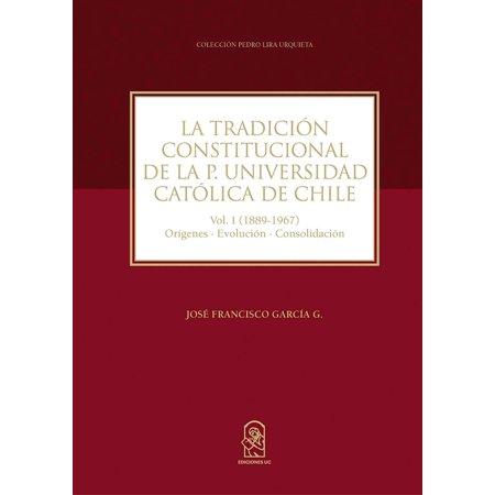 read the handbook of english