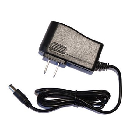 18v 1A 1 Amp DC Power Supply for DC Brick Alternative to Dunlop ECB004 Us, Replacement Power Supply for Dunlop DC Brick By Keen (Dc Power Brick)