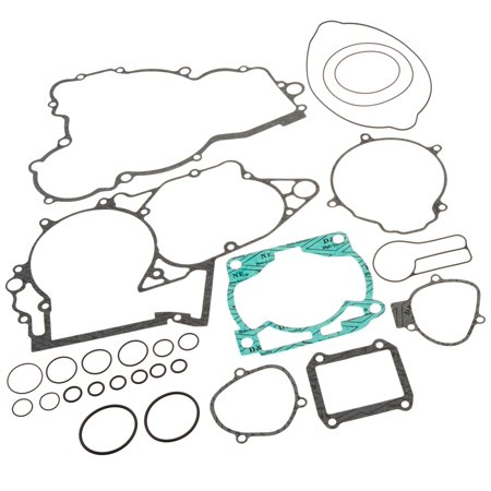 New Vertex Complete Gasket Set W/O Seals for KTM 250 EXC