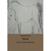 Pferde - eBook