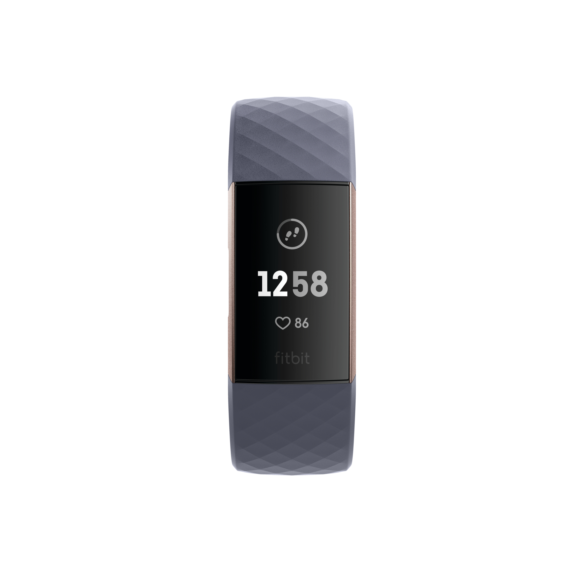 Fitbit Charge 3, Fitness Activity Tracker - Walmart com